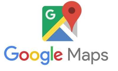 """google maps banner 400x240 - Google Maps mở tính năng hỗ trợ """"xe máy 2 bánh"""" cho người dùng Việt Nam"""