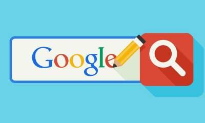 google search featured 400x240 - Cách xem liên tục kết quả tìm kiếm Google mà không cần mở trang tiếp theo trên Chrome