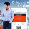 hinh checkin truc tuyen 1053 100x100 - Jetstar Pacific cho phép dùng QR Code mua vé