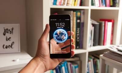hinh nen iphone featured 2 400x240 - 14 ứng dụng và game iOS mới, miễn phí ngày 30/8