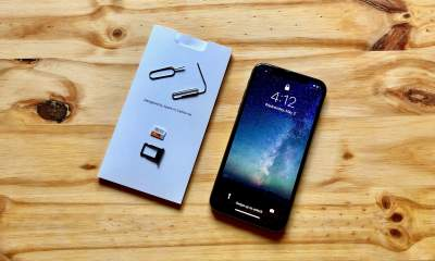 how to remove switch iphone sim featured 400x240 - iPhone hỗ trợ 2 SIM là có thật!