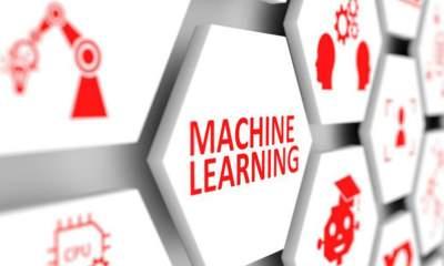 image003 400x240 - Ngăn chặn tấn công BEC bằng trí tuệ nhân tạo và học máy thông minh