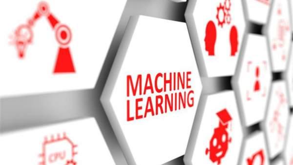 image003 600x338 - Ngăn chặn tấn công BEC bằng trí tuệ nhân tạo và học máy thông minh