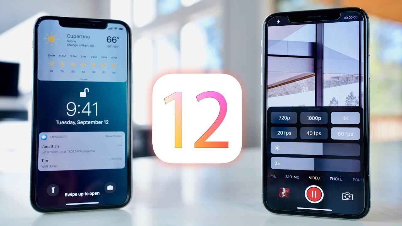 ios 12 public beta 3 release date