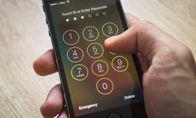 ios 12 usb restricted mode featured 400x240 - iOS 12 beta 4 đã cải thiện chức năng USB Restricted Mode