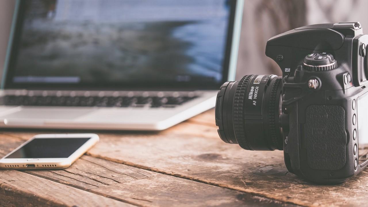 Đang miễn phí ứng dụng chụp ảnh chuyên nghiệp Obscura 2, giá gốc 109.000đ