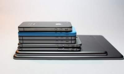 iphone collect featured 400x240 - 19 ứng dụng và game iOS mới, giảm giá, miễn phí ngày 23/7 trị giá 400.000đ