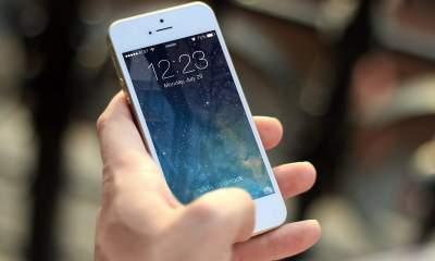 iphone featured 6 400x240 - 11 ứng dụng và game iOS mới, miễn phí ngày 19/10/2018