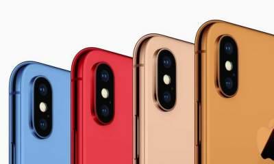 iphone lcd 2018 featured 400x240 - 9 ứng dụng và game iOS mới, miễn phí ngày 22/8/2018