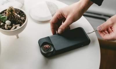 iphone moment case featured 400x240 - 27 ứng dụng iOS mới, giảm giá, miễn phí ngày 20/7 trị giá 600.000đ