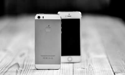 iphone se featured 2 400x240 - 11 ứng dụng và game iOS mới, giảm giá, miễn phí ngày 15/8