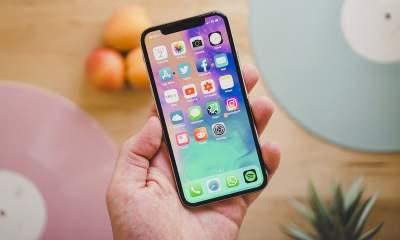 iphone x featured 2 400x240 - Tổng hợp 20 ứng dụng iOS mới và miễn phí ngày 18/7 trị giá 550.000đ