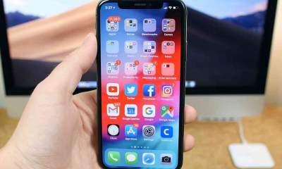 iphone x featured 3 400x240 - 17 ứng dụng và game iOS mới, giảm giá, miễn phí ngày 19/7 trị giá 350.000đ