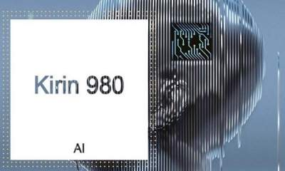 kirin 980 800x450 400x240 - Chip Kirin 980 trình làng ngày 31/8