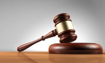 lawsuit judge law court decision sued gavel 100614064 orig 400x240 - Kết luận vụ Hytera Communications vi phạm bản quyền của Motorola Solutions
