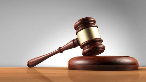 lawsuit judge law court decision sued gavel 100614064 orig 600x338 - Kết luận vụ Hytera Communications vi phạm bản quyền của Motorola Solutions