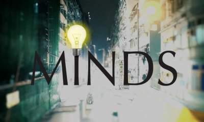 mang xa hoi minds 400x240 - Minds là gì?