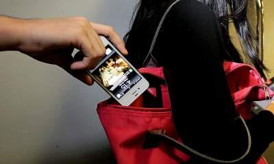 pickpocket featured 400x240 - CatchaThief - tự chụp ảnh người nhập passcode sai