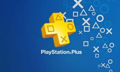 playstation plus featured 400x240 - Danh sách các game Playstation giảm giá dịp Summer Sale 2018