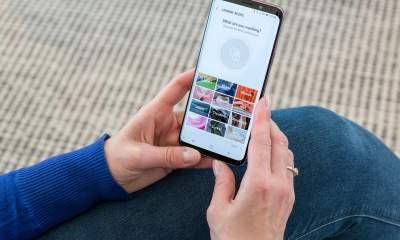 samsung phone featured 400x240 - Tổng hợp 10 ứng dụng Android mới và miễn phí ngày 19/7 trị giá 200.000đ