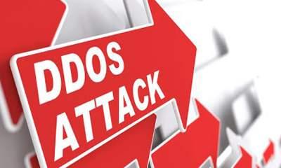 tan cong DDOS 400x240 - 58% các cuộc tấn công sử dụng nhiều loại hình tấn công khác nhau