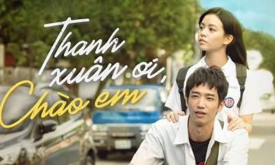 thanh xuan oi chao em featured 400x240 - Đánh giá phim Thanh Xuân Ơi, Chào Em