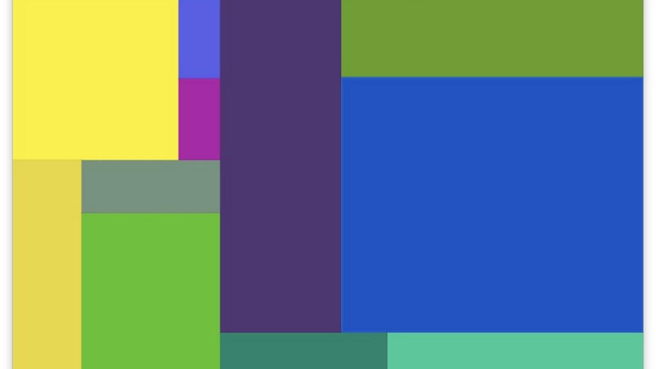 vivaldi featured - Duyệt nhiều trang web trên một màn hình với tính năng Tab Tiling trình duyệt Vivaldi