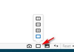 vivaldi multi tab 2 - Duyệt nhiều trang web trên một màn hình với tính năng Tab Tiling trình duyệt Vivaldi