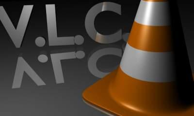 vlc featured 400x240 - VLC 3.1 UWP và iOS vừa ra mắt: hỗ trợ Chromecast, xem phim 360 độ