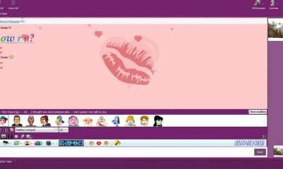 yahoo messenger featured 400x240 - Yahoo Messenger - những hình ảnh đáng nhớ
