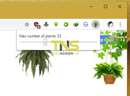 2018 08 03 15 55 39 - Ngắm cây xanh trên mọi trang web bạn truy cập