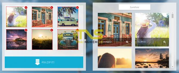 Cách tải nhiều hình ảnh cùng lúc trên Pixabay 2
