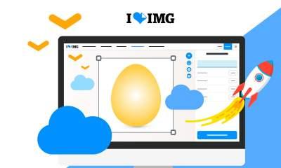 ILoveIMG 400x240 - ILoveIMG: Dịch vụ chỉnh sửa ảnh miễn phí và dễ dùng