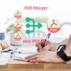 PDF Merge Pro1280x720 100x100 - Đang miễn phí 2 ứng dụng chỉnh sửa PDF tổng trị giá 348 ngàn đồng