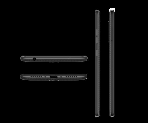 Ra mắt POCOPHONE - thương hiệu con mới của Xiaomi và smartphone POCOPHONE F1 2