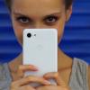 Pixel 3 XL 100x100 - Google Pixel 3 XL liên tục lộ thông tin, hình ảnh trước ngày ra mắt