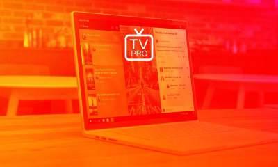 Player for IGTV PRO 400x240 - Player for IGTV PRO: Ứng dụng UWP đầu tiên giúp bạn xem video IGTV trên Windows 10