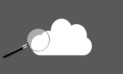 Tìm nhanh file trên dịch vụ đám mây 400x240 - Cách tìm thấy file bạn không nhớ đã lưu trữ trên dịch vụ đám mây