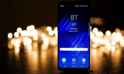android smartphone 6 featured 400x240 - 7 ứng dụng Android mới, giảm giá, miễn phí ngày 7/8