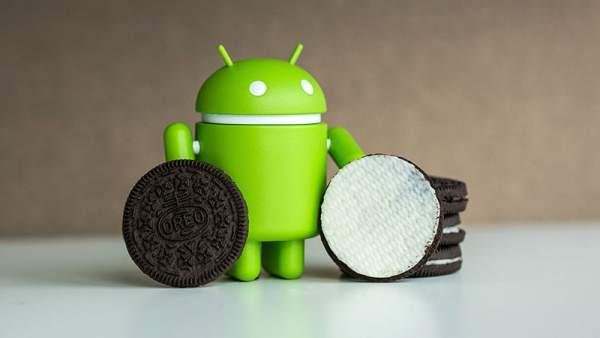 android0 1 800x450 800x450 600x338 - Danh sách thiết bị Samsung cập nhật Android 8.0 Oreo