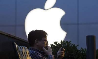 apple 5 400x240 - Hàng nghìn ứng dụng hỗ trợ đánh bạc trực tuyến bị gỡ khỏi Apple Store