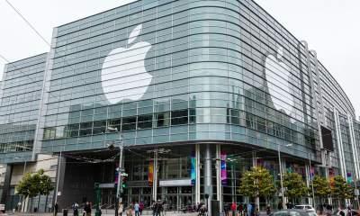 apple investments 400x240 - Sau khi Apple đạt vốn hoá 1000 tỷ USD, Tim Cook nói gì với nhân viên?