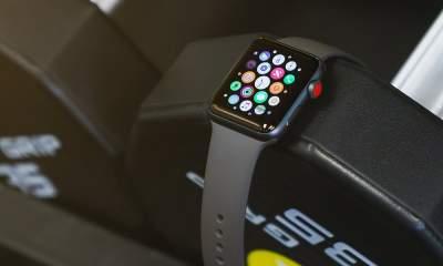 apple watch featured 400x240 - JelbrekTime - công cụ jailbreak Apple Watch 3