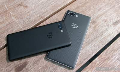 blackberry key2 price availability deals and release date 400x240 - Smartphone Key2 LE sẽ sớm ra mắt?