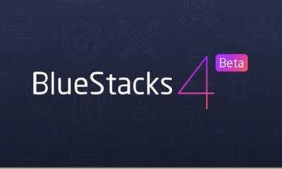 bluestacks 4 beta featured 400x240 - Đã có Bluestacks 4 beta, mời bạn trải nghiệm thử