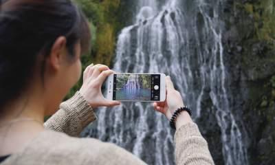 cinemagraph featured 400x240 - Cách chuyển ảnh tĩnh thành ảnh cinemagraph trên Android