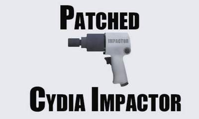 cydia impactor patch featured 1 400x240 - Cách khắc phục lỗi http-win.cpp:160 error trên Cydia Impactor