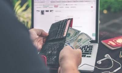 dollar featured 400x240 - Cách tự động đổi tiền Việt khi lướt các shop nước ngoài