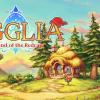egglia featured 100x100 - Game nhập vai EGGLIA: Legend of the Redcap đang miễn phí, giá gốc 9.99USD