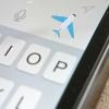 facebook airplane mode featured 100x100 - Cách tạo biểu tượng cảm xúc máy bay và lửa trên Facebook